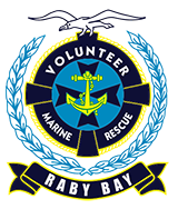 VMR Raby Bay